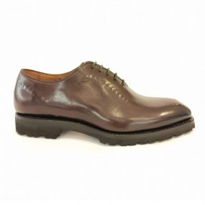 1717 Shoes Handmade in Italy