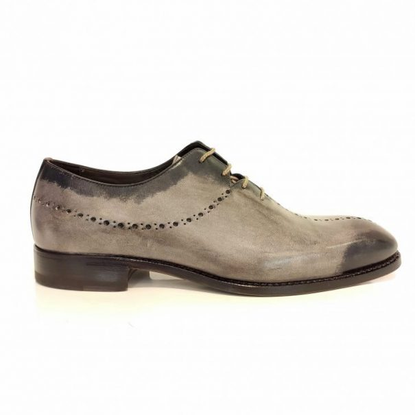 Candore Shoes Handmade in Italy