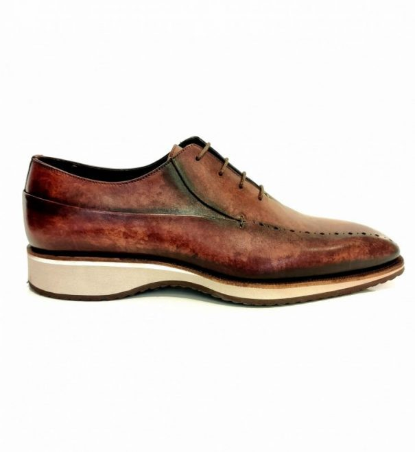 Divino Shoes Handmade in Italy