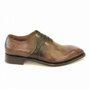 Eraldo Shoes Handmade in Italy