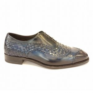 Lucentezza Shoes Handmade in Italy