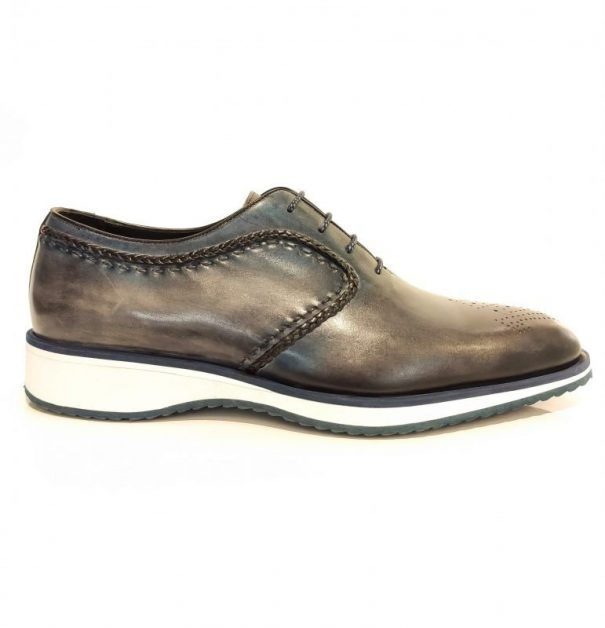 Magia Shoes Handmade in Italy