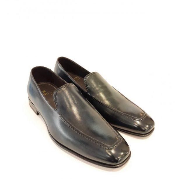 Loafer Handcrafted Color