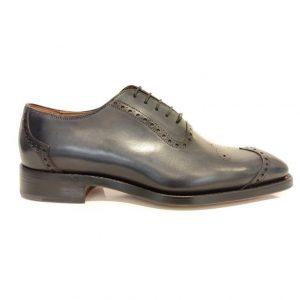 Ruggiada Shoes Handmade in Italy