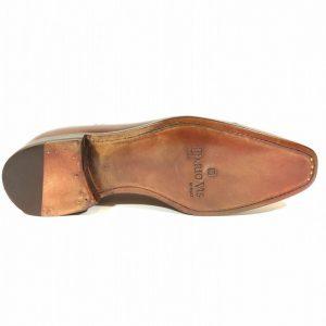 Suprema Leather Sole