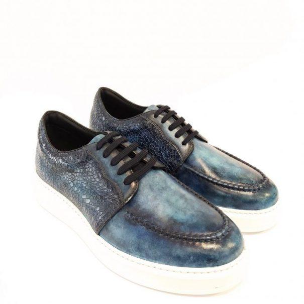 Ursus Sneakers