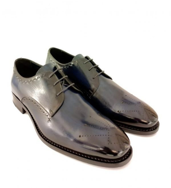 Universale Handcrafted Shoes