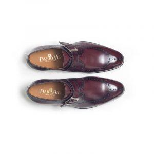 Grazia Handmade Shoes