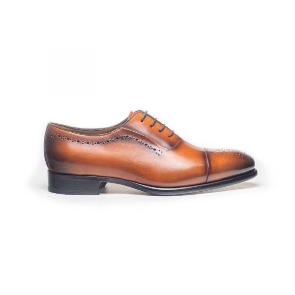 Movimento Handmade Shoes