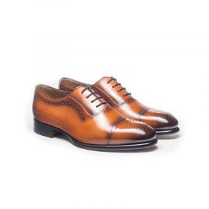 Movimento Shoes Made in Italy