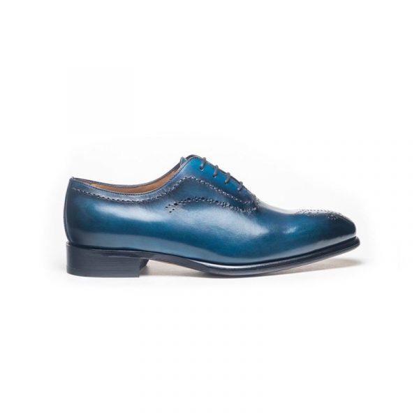Sovrano Handmade shoes