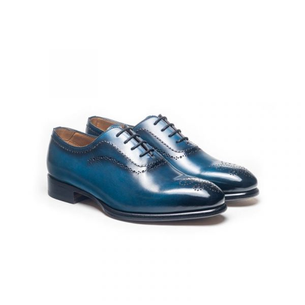 Sovrano Oxford shoes